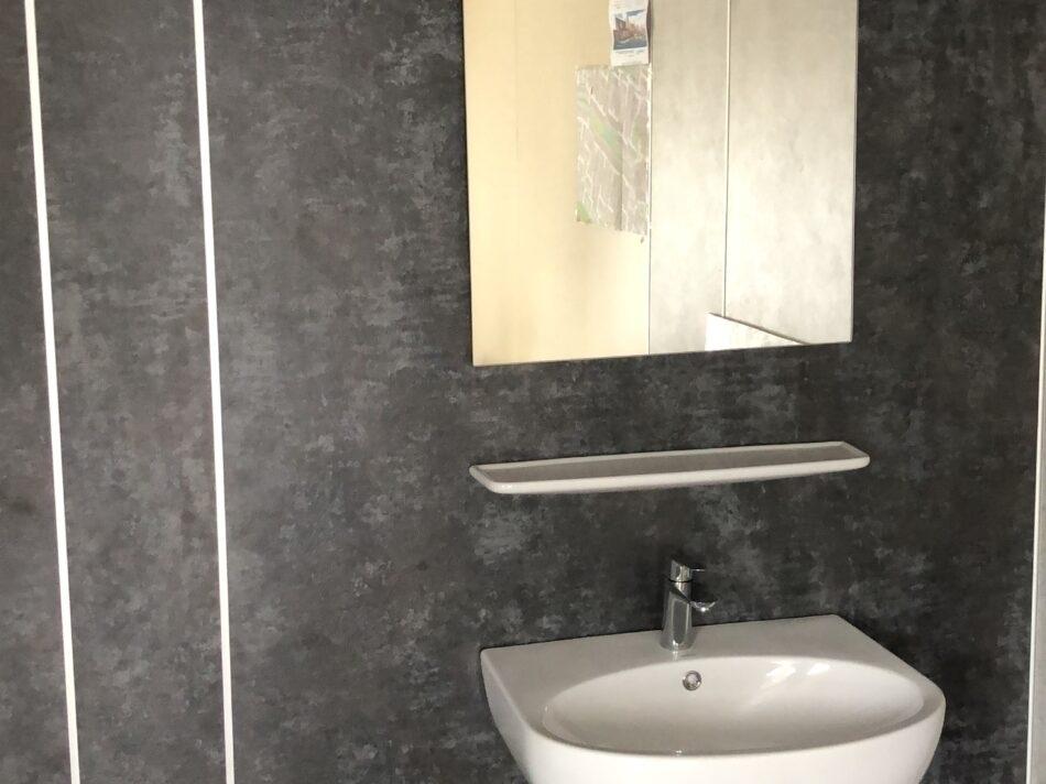 Renovatie badkamers 3