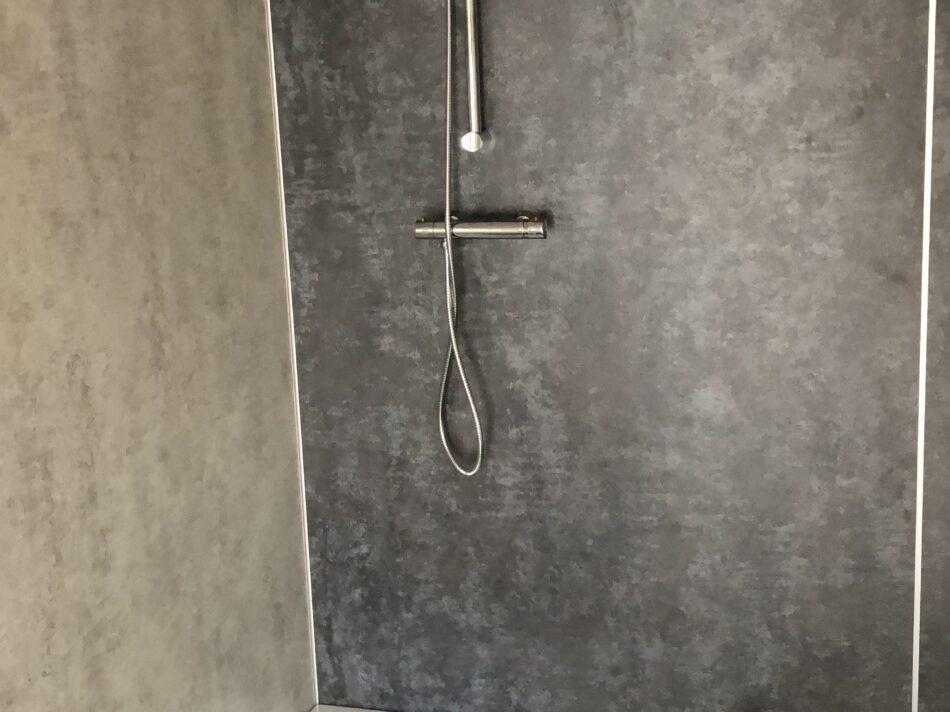 Renovatie badkamers Venray 2
